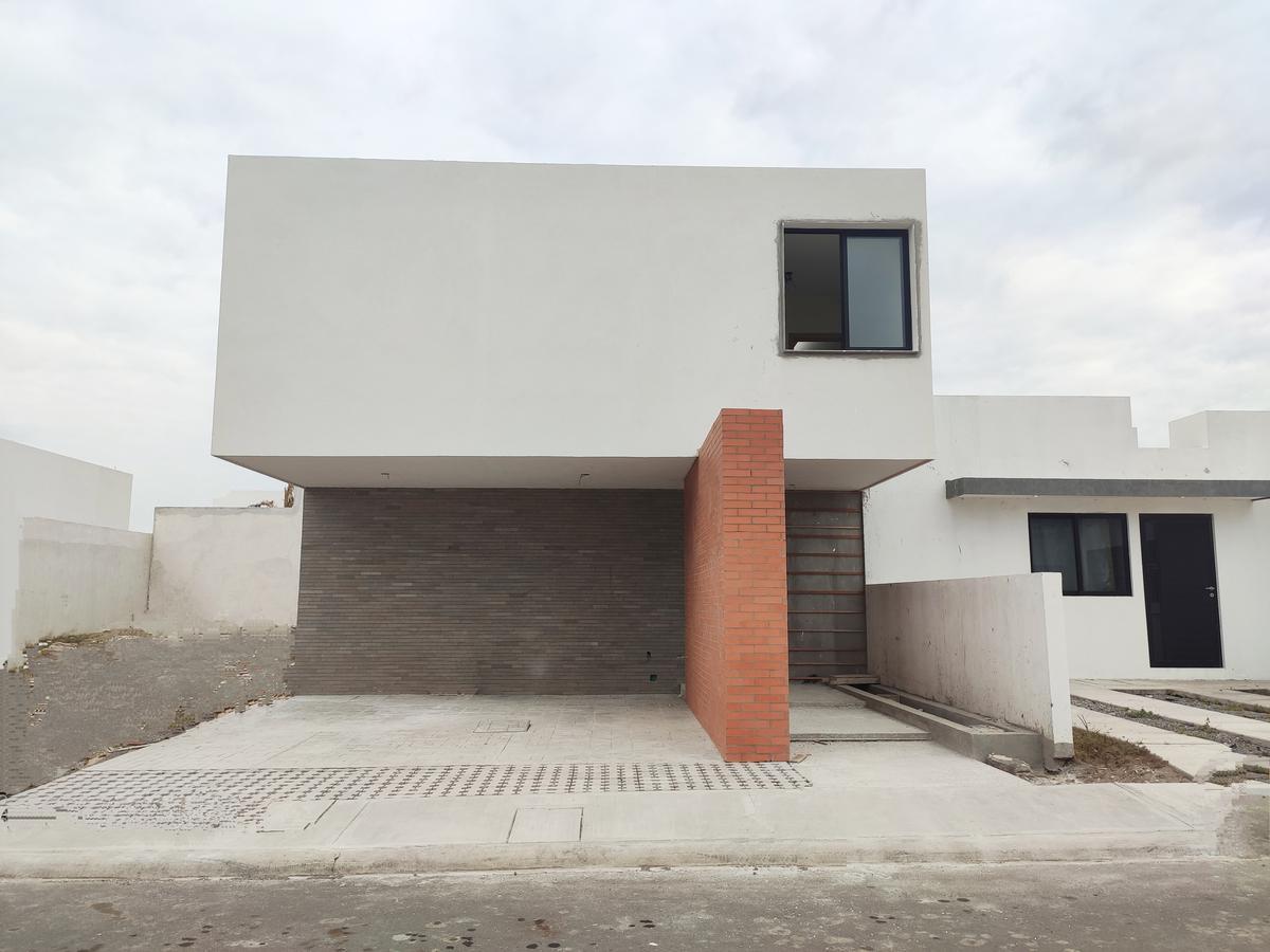 Foto Casa en Venta en  Alvarado ,  Veracruz  Casa en Venta, 3 Rec, La Rioja, Alvarado