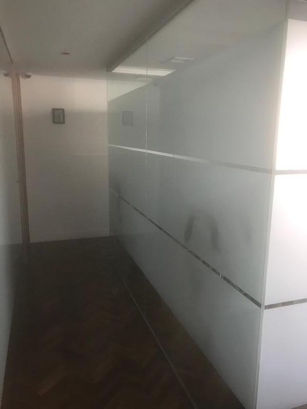 Foto Oficina en Venta en  Cordón ,  Montevideo  OFICINAS CON RENTA