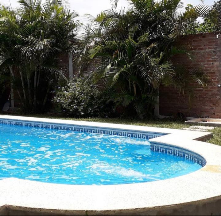 Foto Casa en Venta en  Resistencia,  San Fernando  CARLOS HARDY al 400