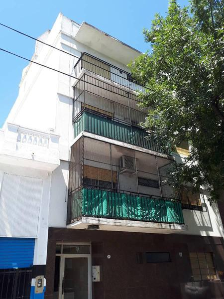 Foto Departamento en Venta en  Boedo ,  Capital Federal          Garay 4300