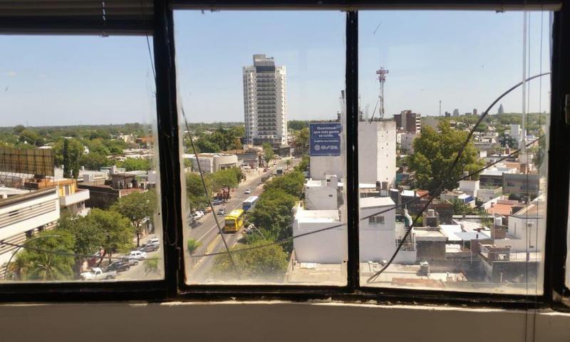 Foto Oficina en Alquiler en  Rosario ,  Santa Fe  Rosario