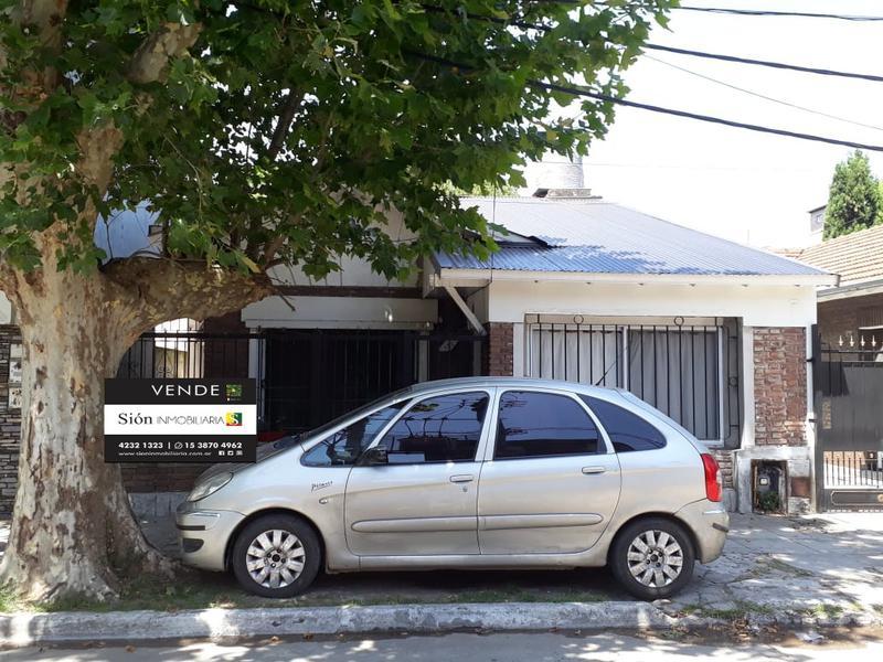 Foto Casa en Venta en  Temperley,  Lomas De Zamora  Obligado al 132