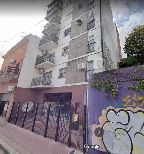 Foto Departamento en Venta en  San Telmo ,  Capital Federal  Balcarce 1324, Piso 2º, Depto A