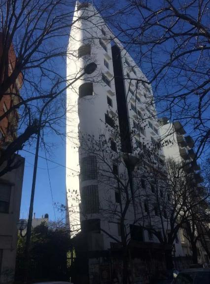 Foto Departamento en Venta en  La Plata ,  G.B.A. Zona Sur  diagonal 77 e/ 1 y 2