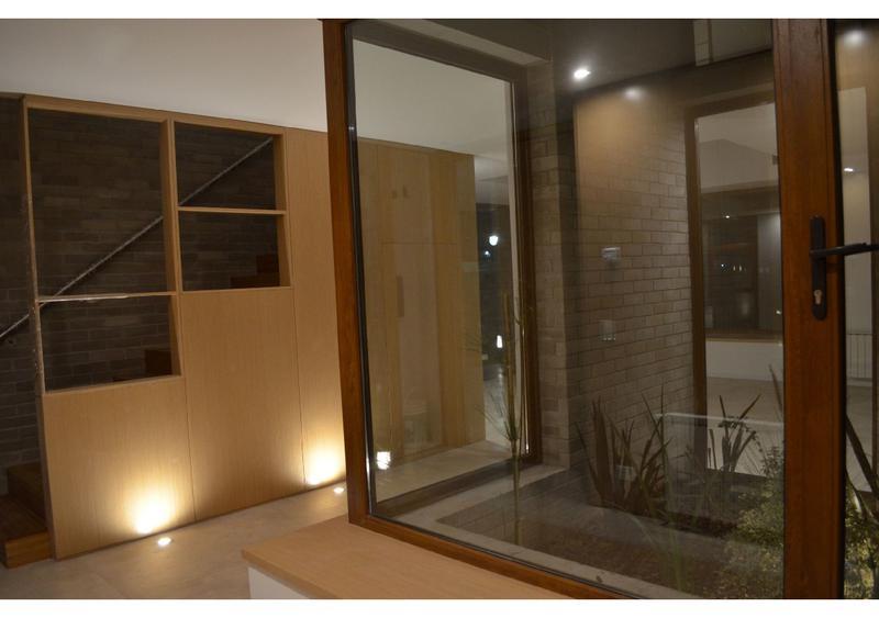 Foto Casa en Venta en  Terravista,  Countries/B.Cerrado  Colectora Acceso Norte Lote 449