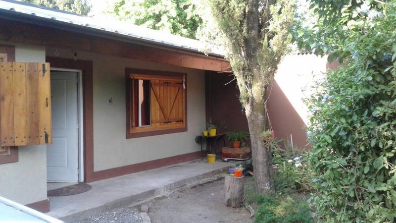 Foto Casa en Alquiler en  La Union,  Ezeiza  LAS ARAUCARIAS 1227