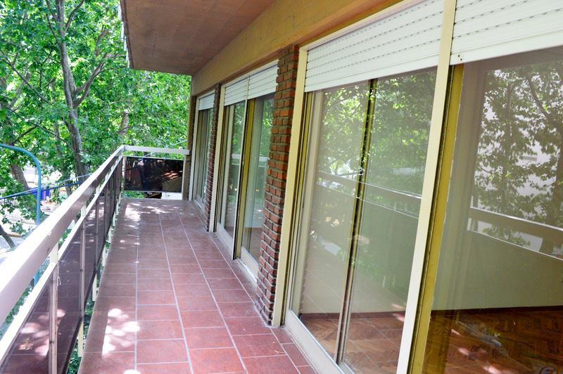 Foto Departamento en Venta en  Barrio Vicente López,  Vicente López  Dr. Jose Penna  al 800