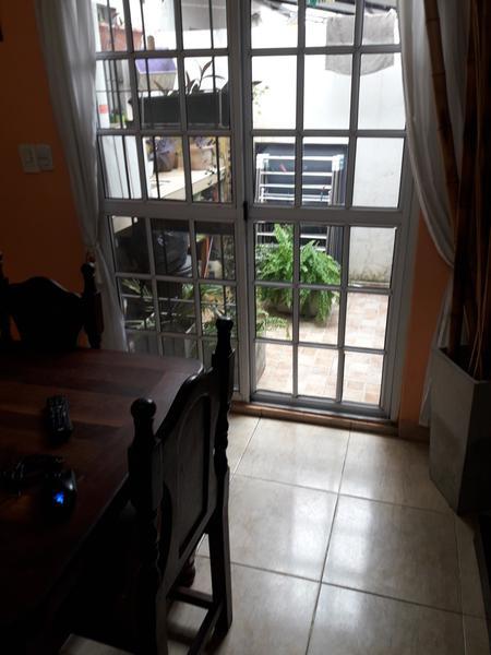 Foto PH en Venta en  Jose Clemente Paz ,  G.B.A. Zona Norte  Alem al 3700