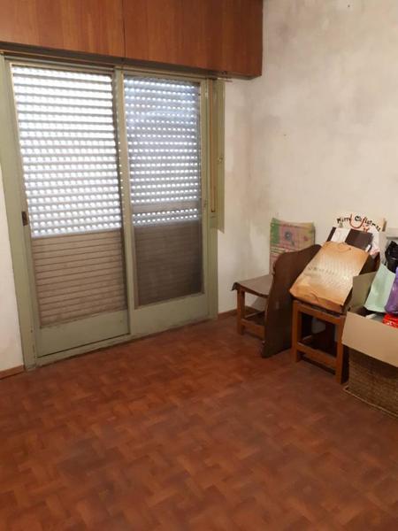 Foto Casa en Venta en  Rosario ,  Santa Fe  Saavedra al 1200