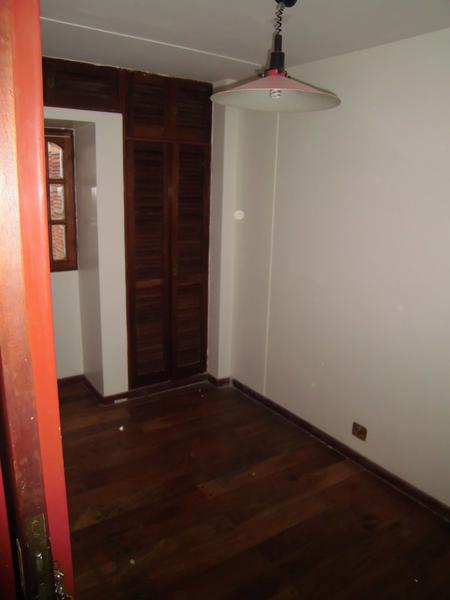 Foto Casa en Venta en  Boca ,  Capital Federal  Ministro Brin y 20 de Septiembre