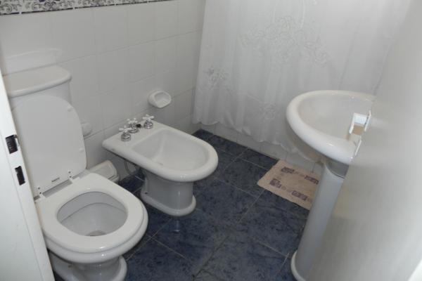 Casa - Pinamar: PALOMETA 1221 Nº 3