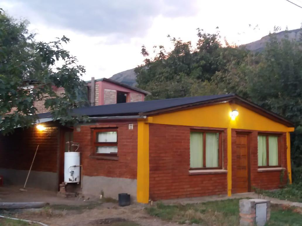 Foto Casa en Venta en  Arrayanes,  El Bolson  El Bolson