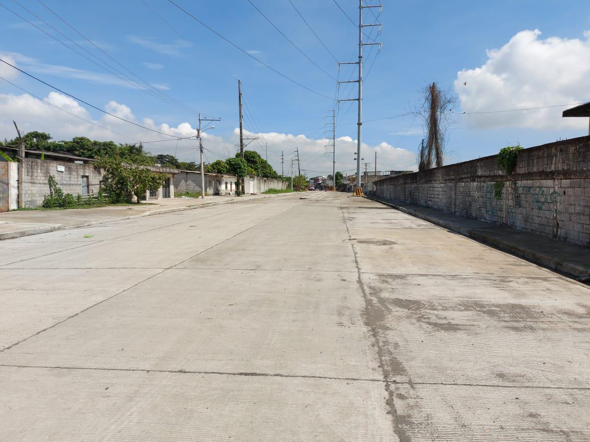 Foto Bodega en Venta en  Sur de Guayaquil,  Guayaquil  VENTA DE GALPONES Y BODEGAS EN EL SUR DE GUAYAQUIL