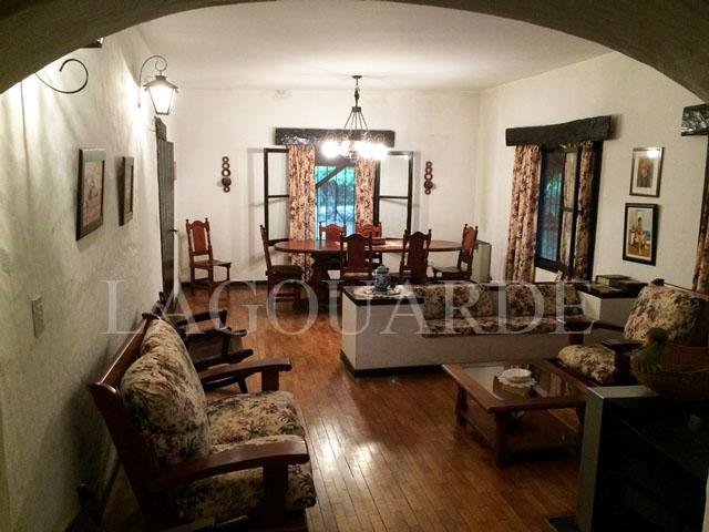 Foto Casa en Venta en  Las Lomadas,  Los Cardales  Las Lomadas