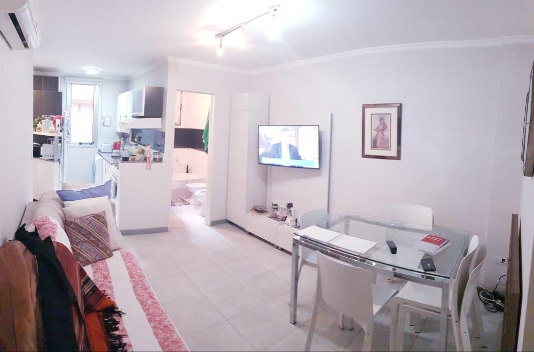 Foto Departamento en Venta en  Centro,  Cordoba Capital  Chacabuco al 300