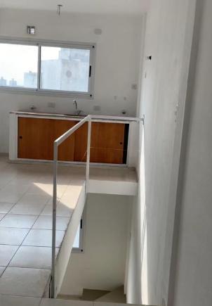 Foto Departamento en Venta en  La Plata ,  G.B.A. Zona Sur  Diagonal 77 entre 1 y 2