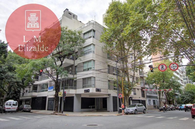 Foto Departamento en Venta en  Belgrano ,  Capital Federal  Ciudad de la Paz 199