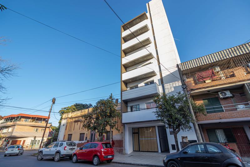 Foto Departamento en Alquiler en  Capital ,  Tucumán  Rondeau al 900
