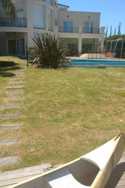 Foto Casa en Alquiler en  Los Castores,  Nordelta  Los Castores 398