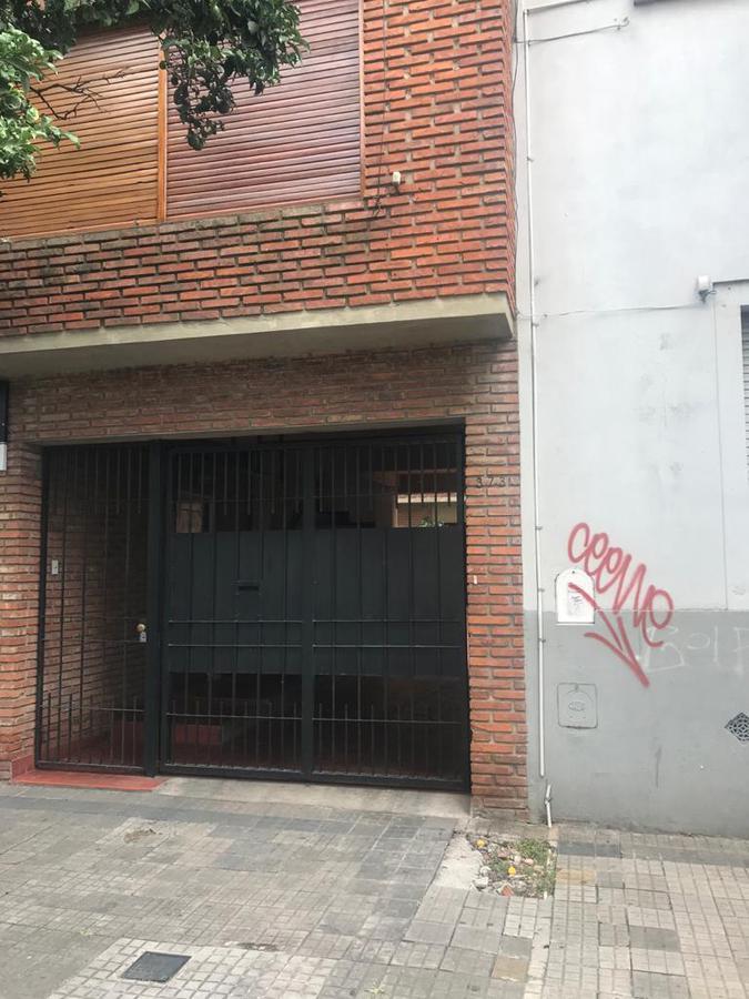 Foto Departamento en Venta en  La Plata,  La Plata  47 N° 373 entre 2 y 3