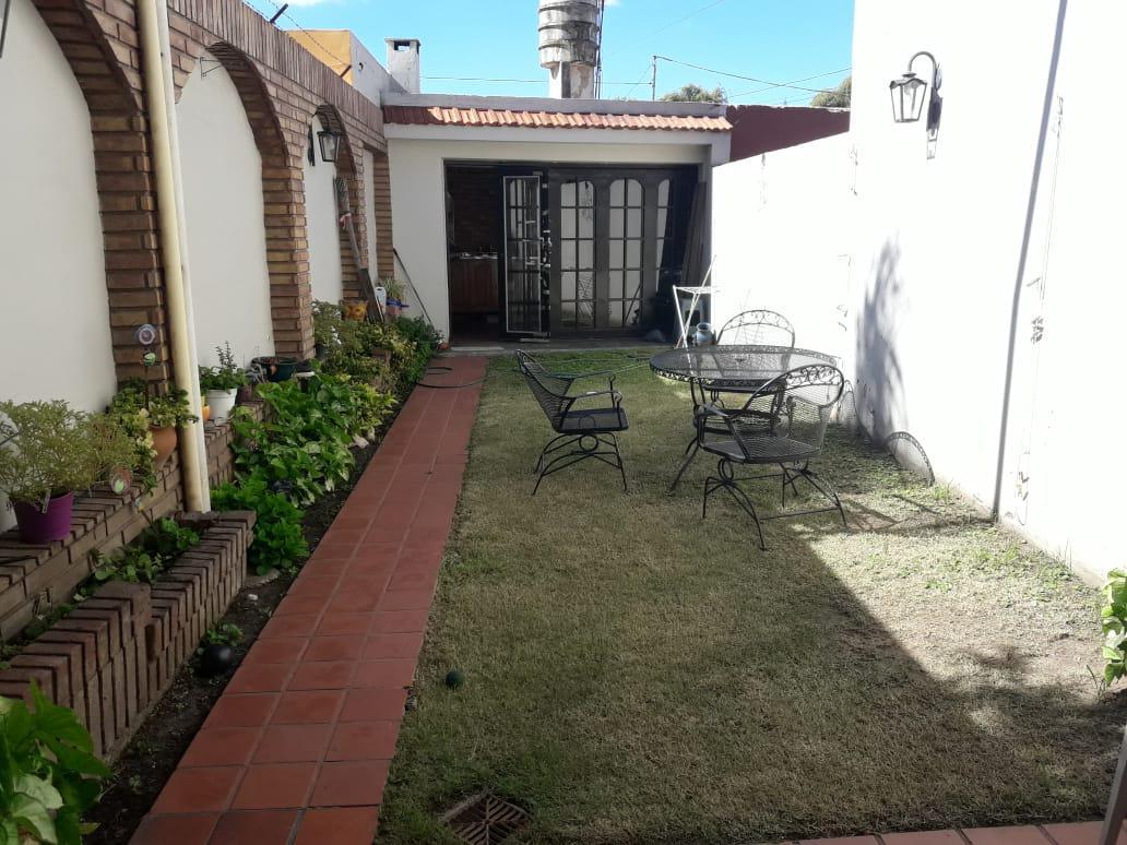 Foto PH en Venta en  San Fernando,  Cordoba  San Fernando - Luis Maria Drago al 700