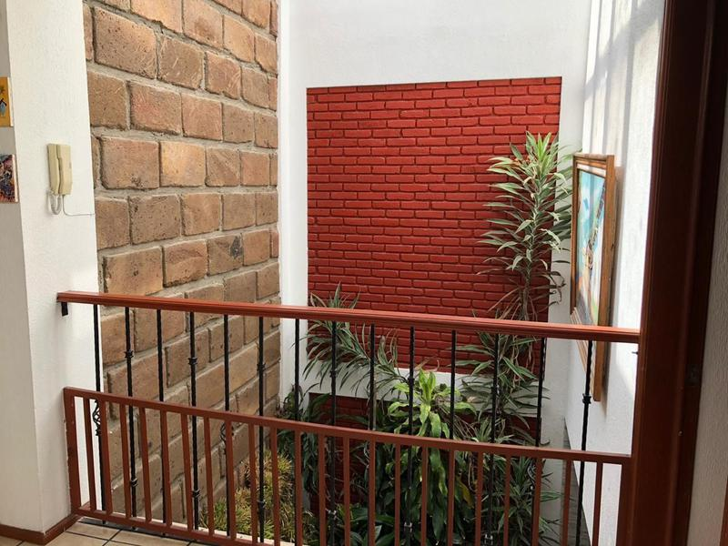 Alianza Bienes Raíces Casa En Condominio En Venta En Casa