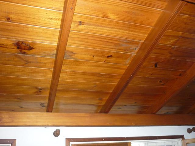 Foto Casa en Venta en  Banfield,  Lomas De Zamora  Gascón al 400