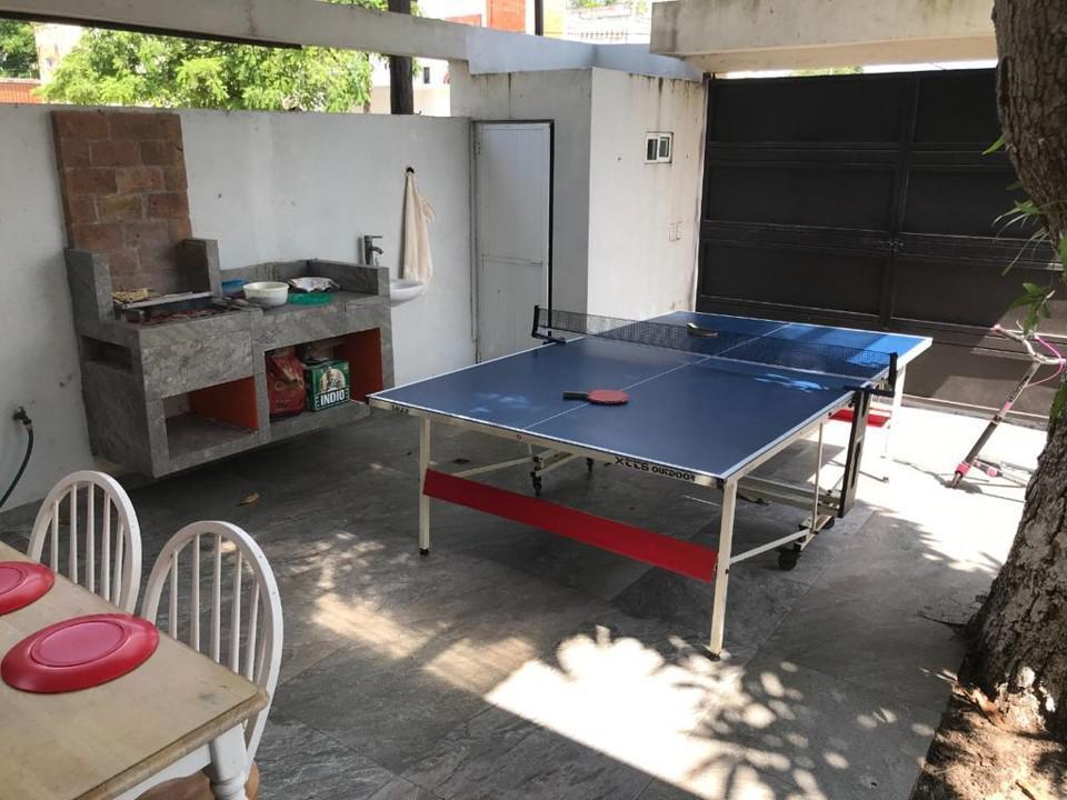 Foto Casa en Venta en  Vicente Guerrero,  Ciudad Madero  VICENTE GUERRERO, CD MADERO, TAM.