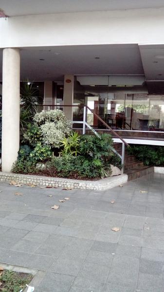 Foto Departamento en Alquiler en  Lomas de Zamora Oeste,  Lomas De Zamora  PORTELA al 300