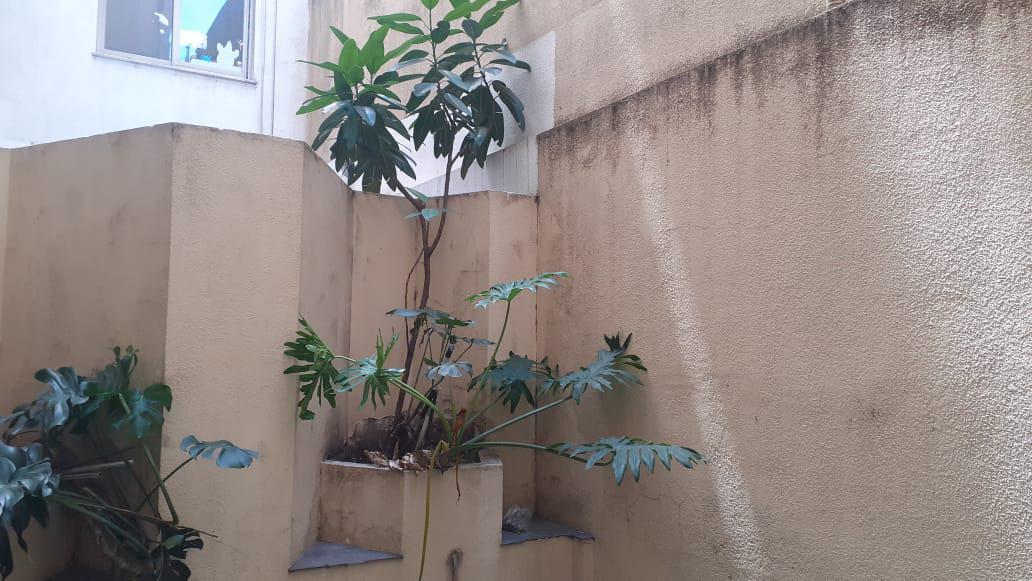 Foto Departamento en Venta en  Palermo ,  Capital Federal  Av. Figueroa Alcorta al 3400. 1ero.c/balcón frente, dep. y patio. Cochera a 50m. Sup. total 149m2. Por m2.: usd 2.350.. Orientación Noreste.