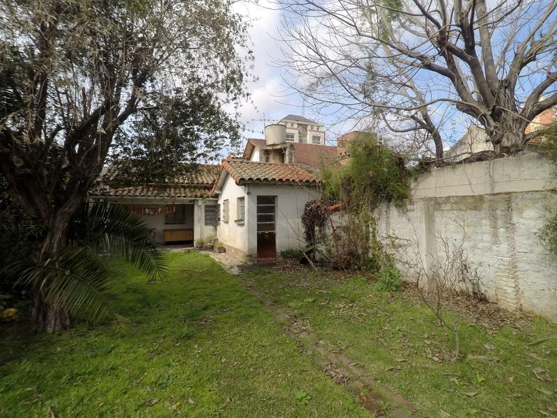 Foto Casa en Venta en  San Miguel,  San Miguel  España al 800