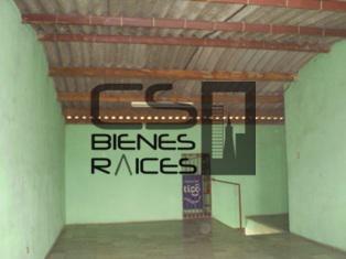 Foto Local en Venta en  Santa Fe,  Tegucigalpa  Local Comercial en Colonia Santa Fe