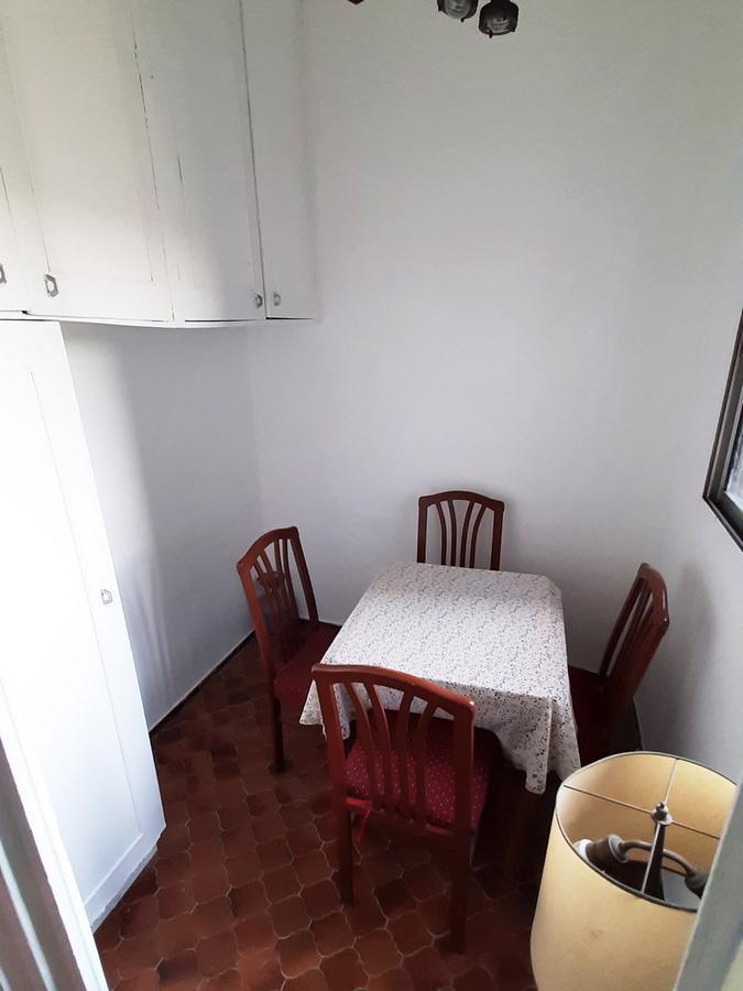 Foto Departamento en Venta en  San Telmo ,  Capital Federal  Av.  Belgrano al 900