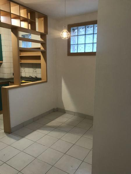 Foto Departamento en Venta en  Las Cañitas,  Palermo  Av. Luis M. Campos al 1300