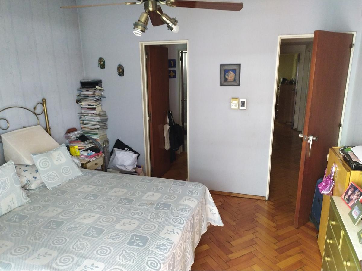 Foto Departamento en Venta en  Caballito ,  Capital Federal  Rosario 0