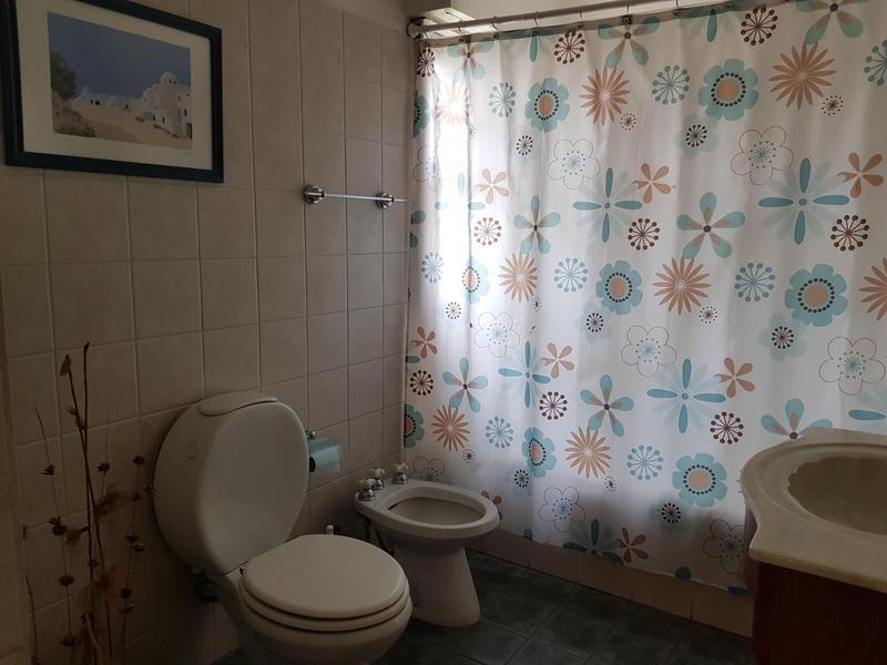 Foto Casa en Venta en  El Rodal,  Countries/B.Cerrado (E. Echeverría)  Venta - Casa en barrio privado El Rodal