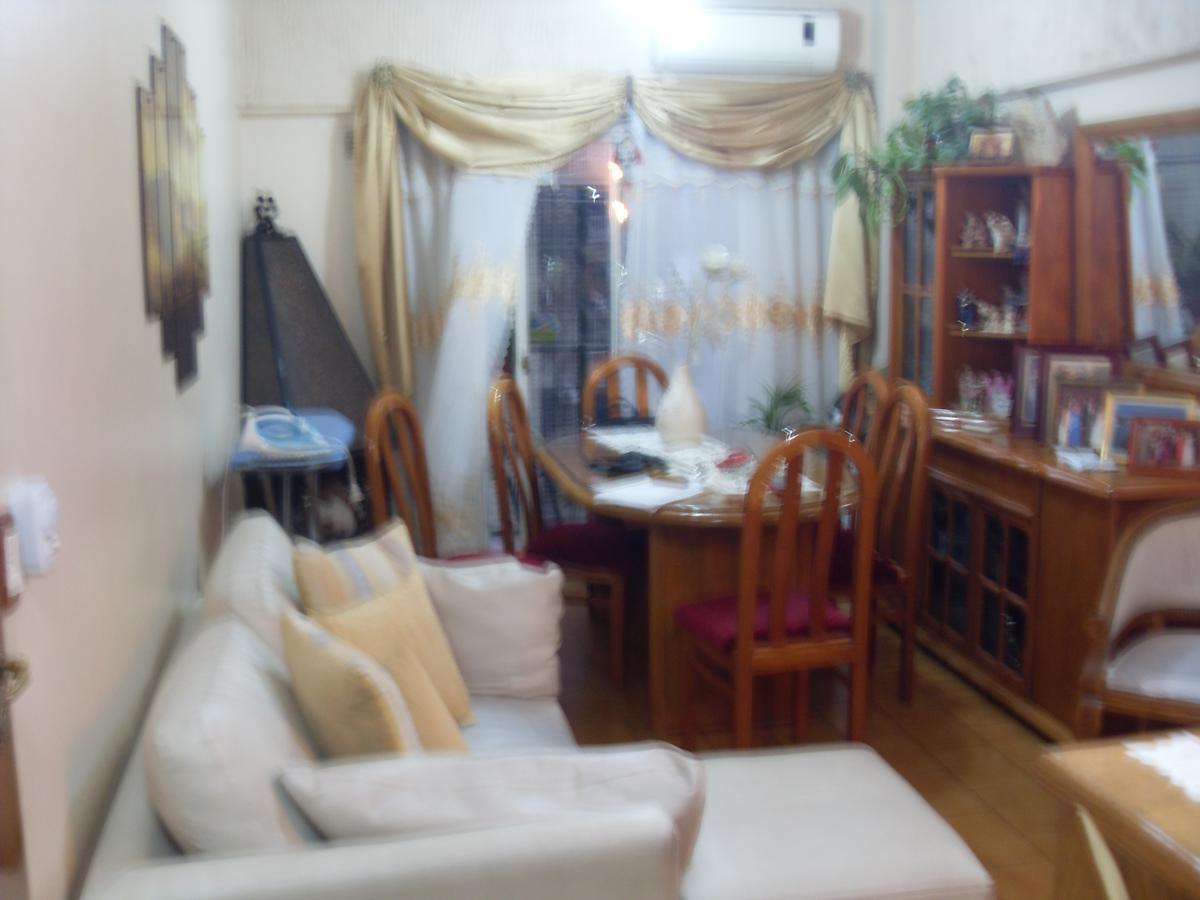 """Foto Departamento en Venta en  Villa Celina,  Ciudad Madero  Av. Gral. PAZ 15.285 - TORRE 3 - 10º """"D"""""""