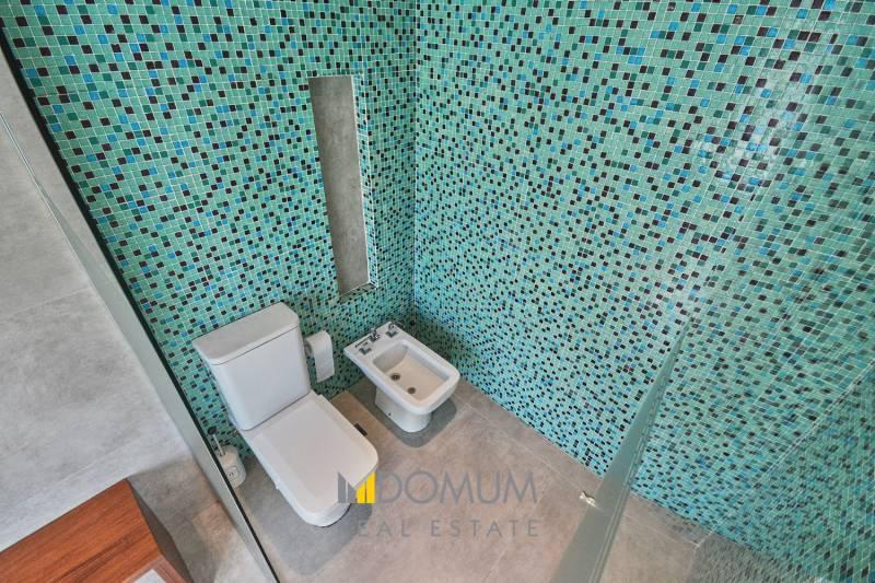 Foto Casa en Venta en  La Peregrina,  Countries/B.Cerrado (Pilar)  La peregrina 88