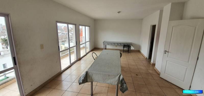 Foto Departamento en Venta en  Echesortu,  Rosario  Alsina al 900