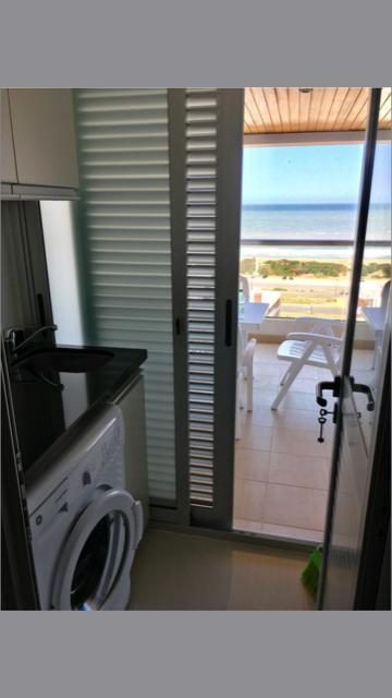 Foto Departamento en Alquiler temporario en  Playa Brava,  Punta del Este  ICON BRAVA TOWER PUNTA DEL ESTE