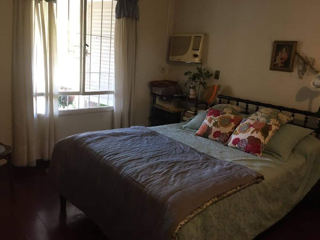 Foto Casa en Venta en  Yerba Buena ,  Tucumán  Pedro de Villalba al 700