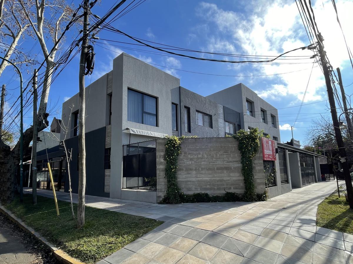 Foto Casa en Venta en  Olivos-Qta.Presid.,  Olivos  Olaguer y Feliú, Virrey al 1500