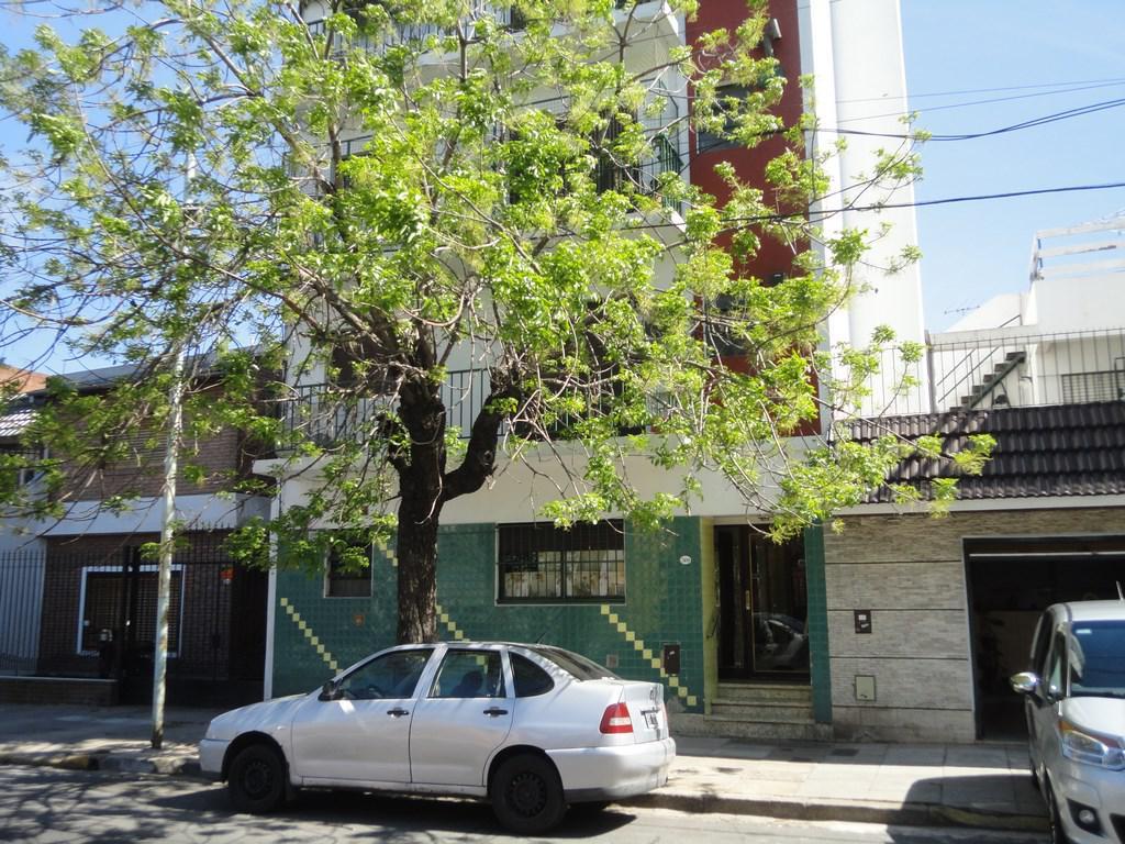 Foto Departamento en Venta |  en  Villa Gral.Mitre ,  Capital Federal  Tres Arroyos al 2400