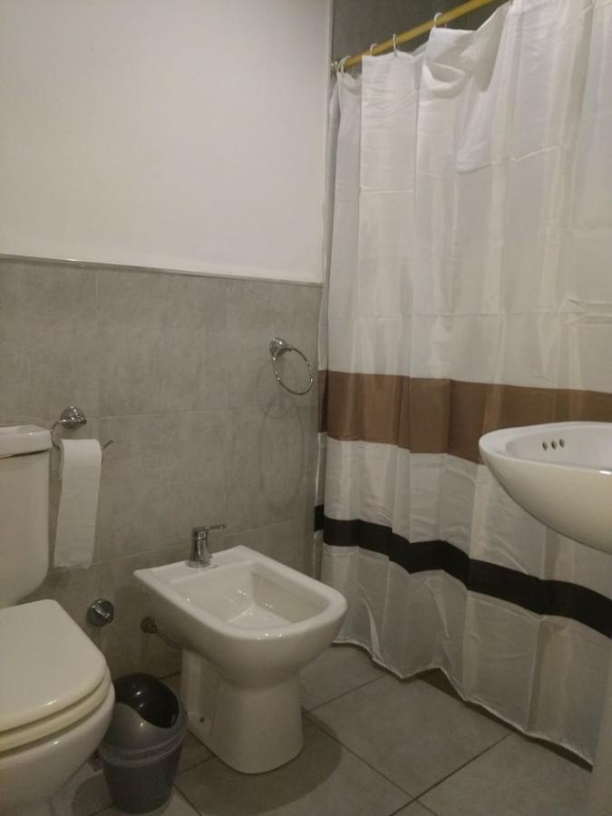 Foto Departamento en Alquiler temporario en  Pilar ,  G.B.A. Zona Norte  Mariano Acosta al 1400