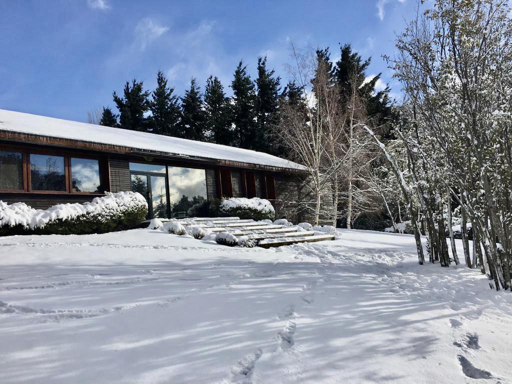 Foto Casa en Venta en  Arelauquen,  Bariloche  ARELAUQUEN T13