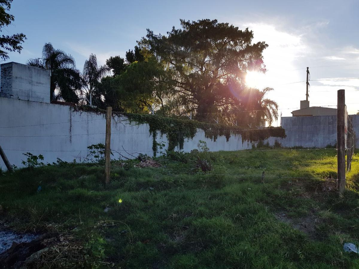 Foto Terreno en Venta en  Concordia ,  Entre Rios  Che Guevara N° al 1000