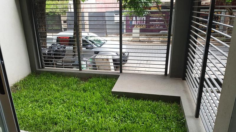 "Foto Departamento en Venta en  Adrogue,  Almirante Brown  DRUMOND 1056 P BAJA ""B"", entre Bouchard y Plaza Brown"