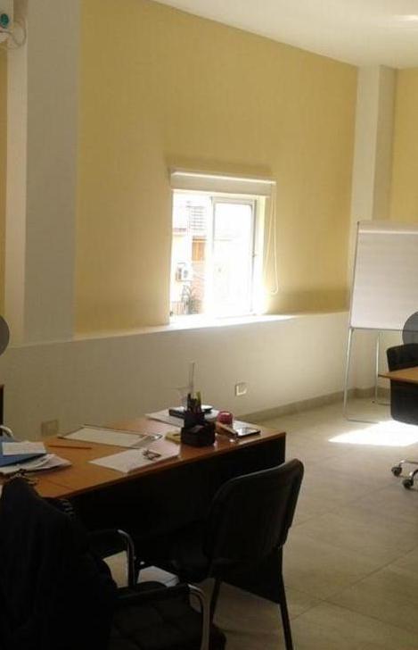 Foto Oficina en Alquiler en  Boedo ,  Capital Federal  SAN JUAN 4200 1°