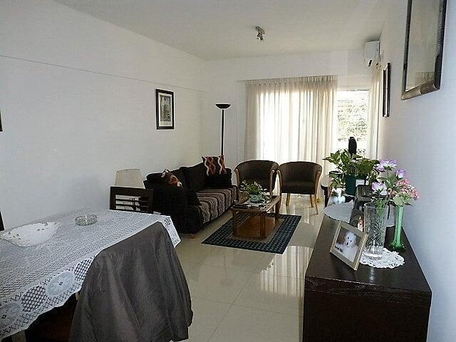 Foto Departamento en Venta en  Caballito ,  Capital Federal  ESPINOSA 1100 1°