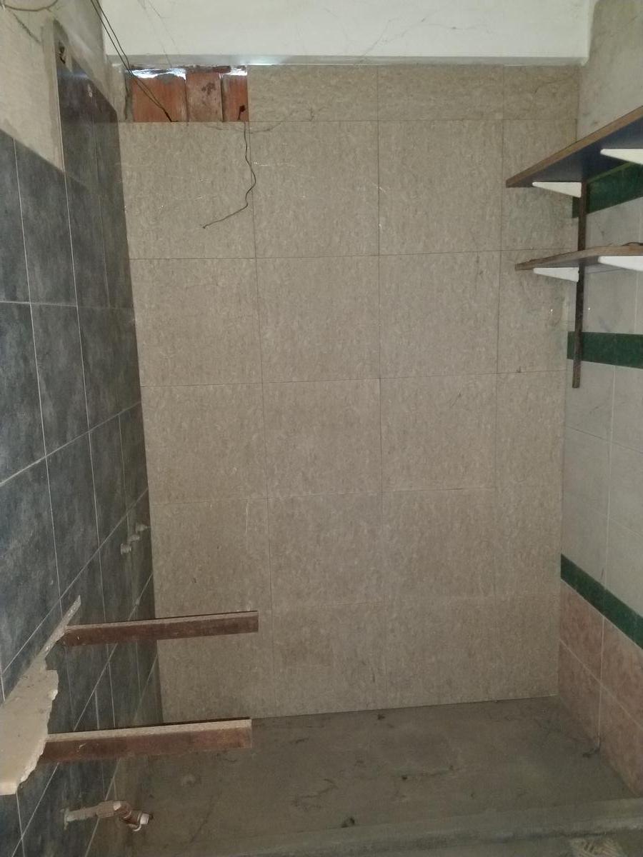 Foto Casa en Venta en  La Plata ,  G.B.A. Zona Sur  45 esquina 133